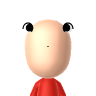 1lmb8vwg40u1d normal face