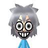 1lmqy18dyfmv3 normal face