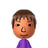 1lmrx8rx19o88 normal face