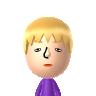 1lshcphflx8r8 normal face