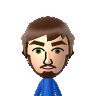 za23's avatar