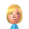1m2nnb5krk4nl normal face