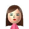 1m3g03fa5032b normal face