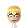 1m5xsuhaio895 normal face