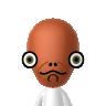 1m8wa2vbc63aq normal face