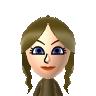 1matf0pa259xb normal face