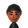 1md6esyk531tx normal face