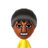 1mdjrgoovr68a normal face
