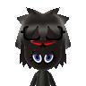 1mdxjusdewc04 normal face