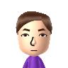 1metp7op510e0 normal face