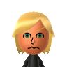 1mh8moaj02pfj normal face