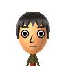 1mi8jc04u0tte normal face