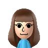 1mldrfmfecgtx normal face