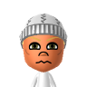 1mlhg80kbt59b normal face