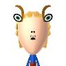 1mo90b18rctan normal face