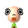 1mpptwtgqae1o normal face