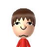 1n3rk62gnnz4g normal face