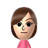 1n4ss9yt323ds normal face