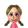 1n74fj0hkq6aq normal face