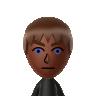 1nclrefv6288p normal face