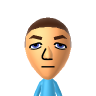 1nmr39gz8ue4g normal face