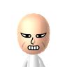 1nogf7vg21lt6 normal face