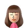 1nsq23v40heuz normal face