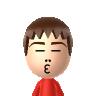 1nswdqw4lqont normal face
