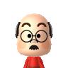 1nxncy7lyb0w3 normal face