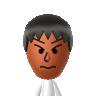 1ny4s2jflp438 normal face