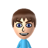 1nylopuhvk666 normal face