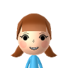 1o3bpu9yr6929 normal face