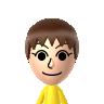 1o9bdnhpt049n normal face