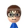 1og751qn1ltae normal face