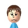 1oguh7130982n normal face