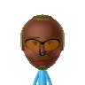 1olfxa3o748c6 normal face