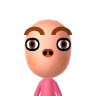 1olzqjqmwgc6b normal face