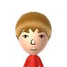1opela12akmw6 normal face