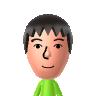 1oynu68xad2mn normal face
