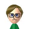 1p3mkl3x4kfrb normal face