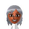 1pbpubq8x8bt3 normal face