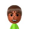 1plmdweh473rt normal face