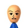 1plpm7759vkrl normal face
