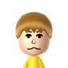 1pnien9l6r794 normal face