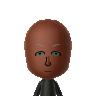 1q17tz3vgs3jy normal face