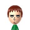 1q494ocabmrau normal face