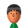 1q71u5e8dzsx4 normal face