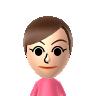 1qbpavldwi3pl normal face