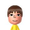 1qe328ahnphv4 normal face