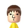 1qltmb4xyb3f2 normal face